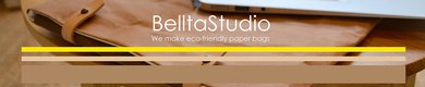 Bellta Studio