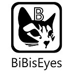 From Taiwan - bibiseyes