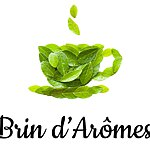 From France - Brin d'Arômes