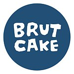 From Taiwan - Brut Cake