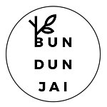 設計師品牌 - Bun Dun Jai leather & crafts