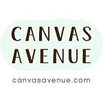 Canvas Avenue