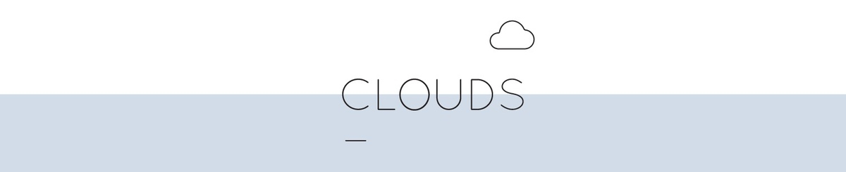 From Thailand - cloudsstores