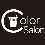 Color Salon Tea