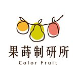 From Taiwan - colorfruit2015