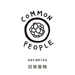 commonpeopleceramics