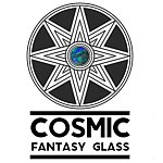 cosmic-fantasy-glass