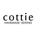 cottie - sewing / handmade bibs