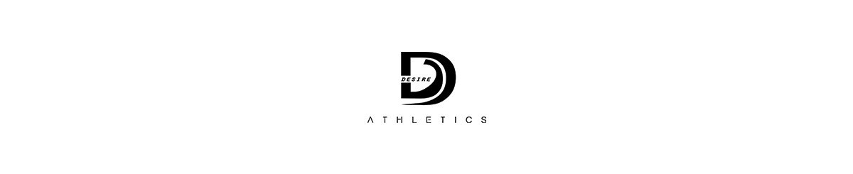 Designer Brands - Desire Athletics