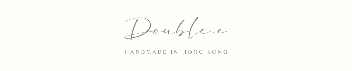 From Hong Kong - doublec
