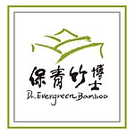 dr-every-green-bamboo