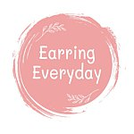 Earring Everyday