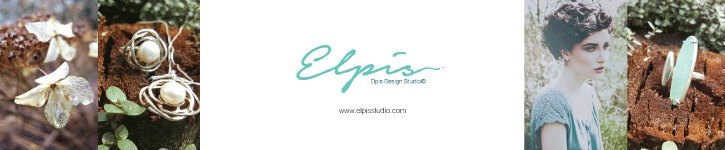 From Thailand - Elpis Studio