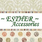 設計師品牌 - Esther Accessories