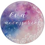 From Taiwan - eva-accessories