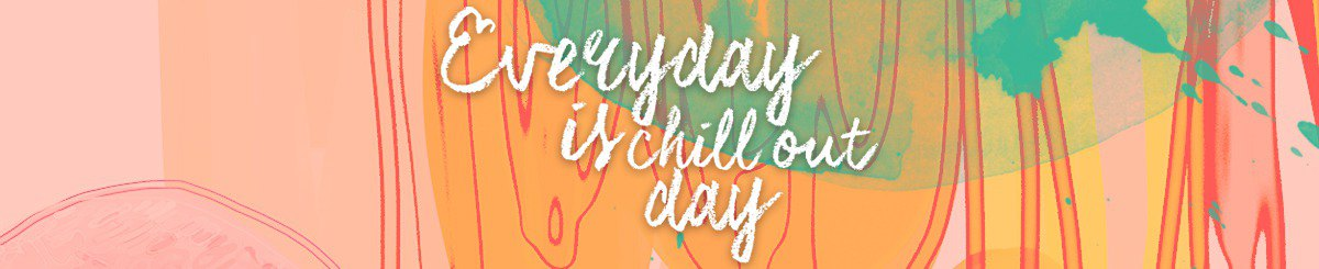 Designer Brands - everydayischilloutday