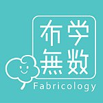 From Taiwan - fabricology