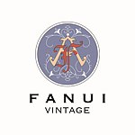 fanuivintage