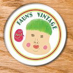 faunsvintage