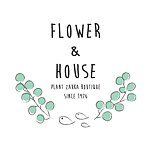 From Taiwan - flowerandhouse