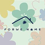 FORWE HOME