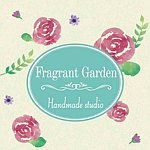 fragrantgardenstudio