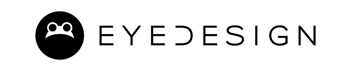 Designer Brands - EYEDESIGN
