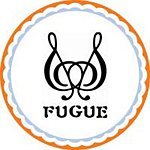 Designer Brands - FUGUE Origin