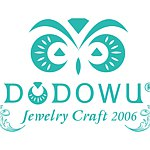 DODOWU workshop