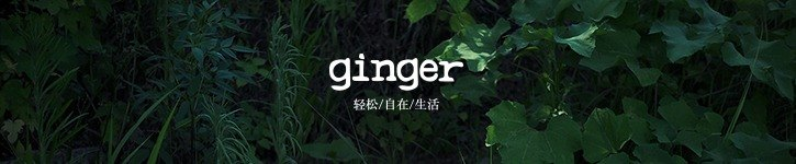 From China - ginger-tees
