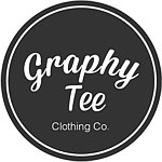 Designer Brands - Graphy Tee