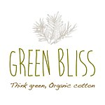From Taiwan - greenbliss