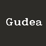 From Taiwan - Gudea