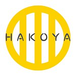 From Japan - Hakoya