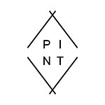 Designer Brands - PINT
