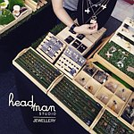 From Thailand - Headman Studio