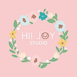 Hi JOY studio