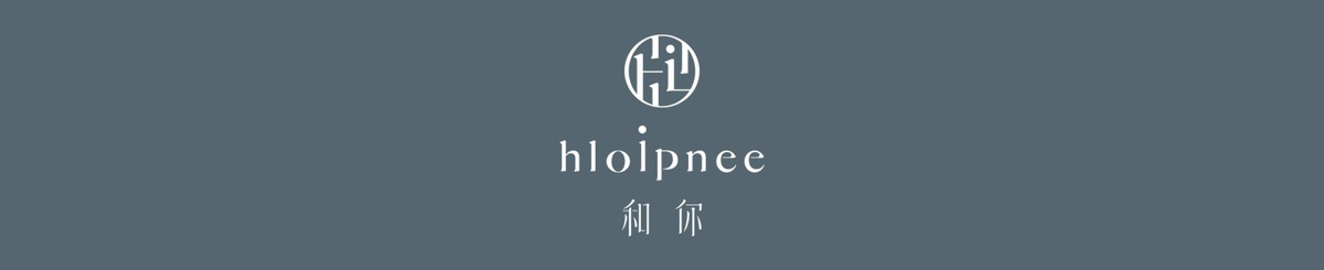 From Taiwan - hloipnee
