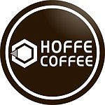 From Taiwan - hoffecoffee