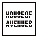 House of Avenues