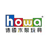 From Taiwan - howatoys