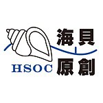 hsoc - Shell Handicraft