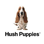 hushpuppies-time