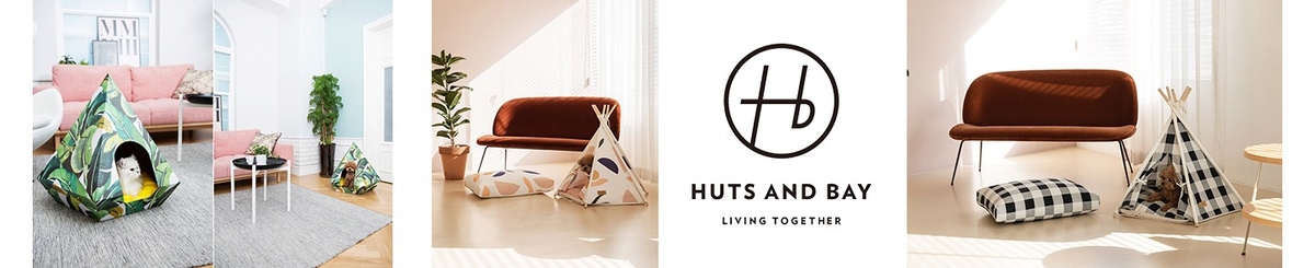 Designer Brands - huts-and-bay