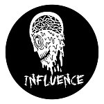 From Taiwan - influence