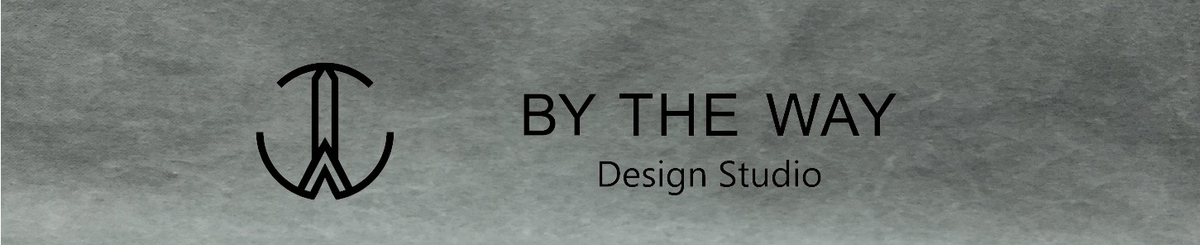 Designer Brands - By the way design studio