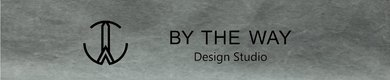 By the way design studio