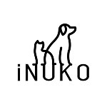 From Thailand - iNUKO