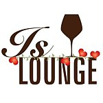IS LOUNGE