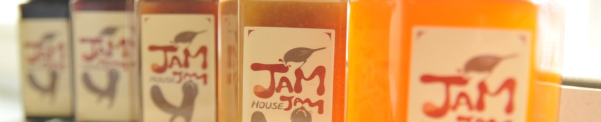 From Taiwan - jamjamhouse
